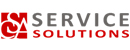CSA Service Solutions